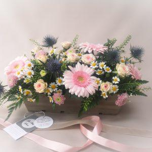 flower, gift, arrangement, florist, ballina, mayo