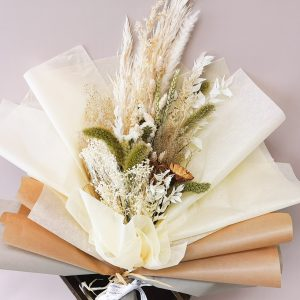 dried flowers, preserved, long lasting, gift, florist, ballina, mayo
